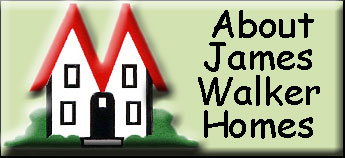 About JWHomes